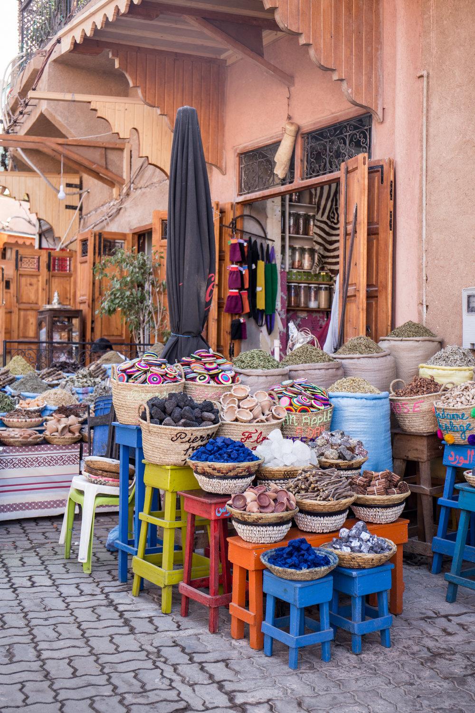 Marrakech  - clairemenary.com-2445.jpg