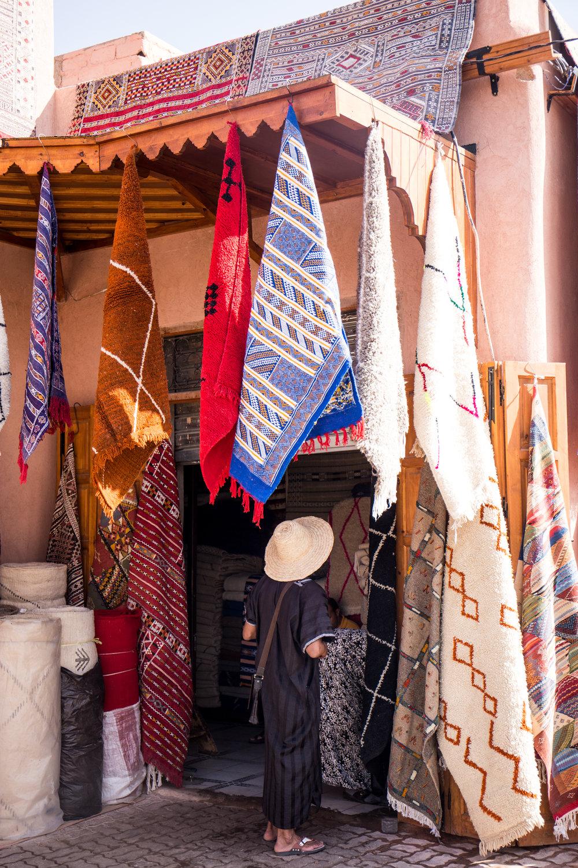 Marrakech  - clairemenary.com-2428.jpg