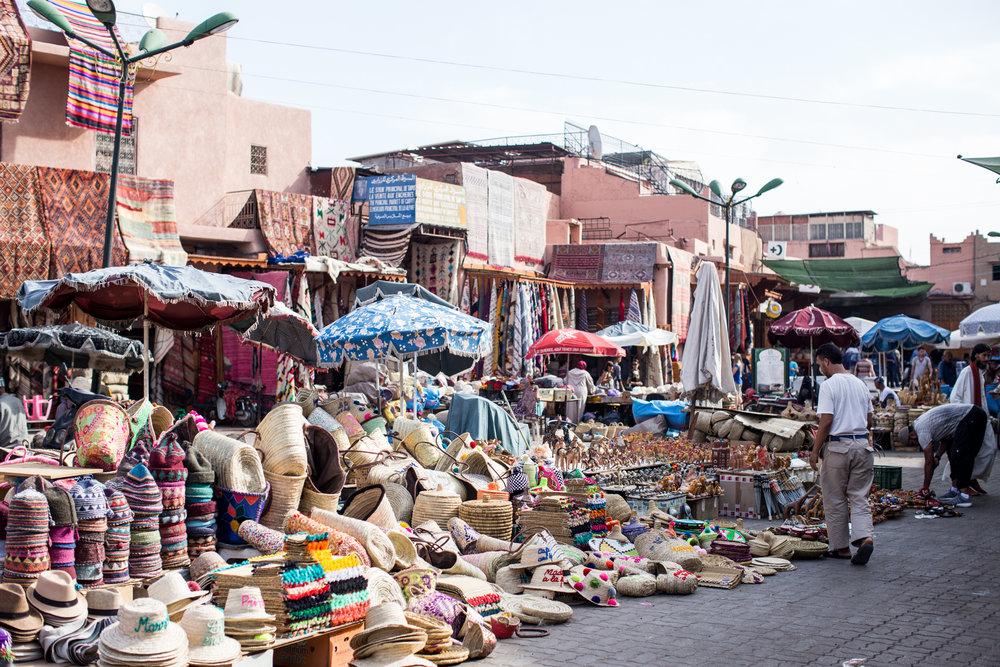 Marrakech  - clairemenary.com-2402.jpg
