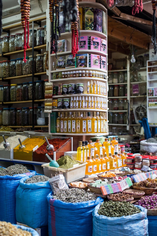 Marrakech  - clairemenary.com-2387.jpg