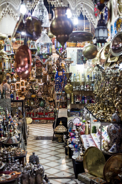 Marrakech  - clairemenary.com-2385.jpg