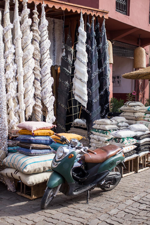 Marrakech - clairemenary.com-2389.jpg