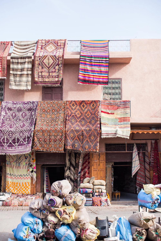 Marrakech - clairemenary.com-2394.jpg