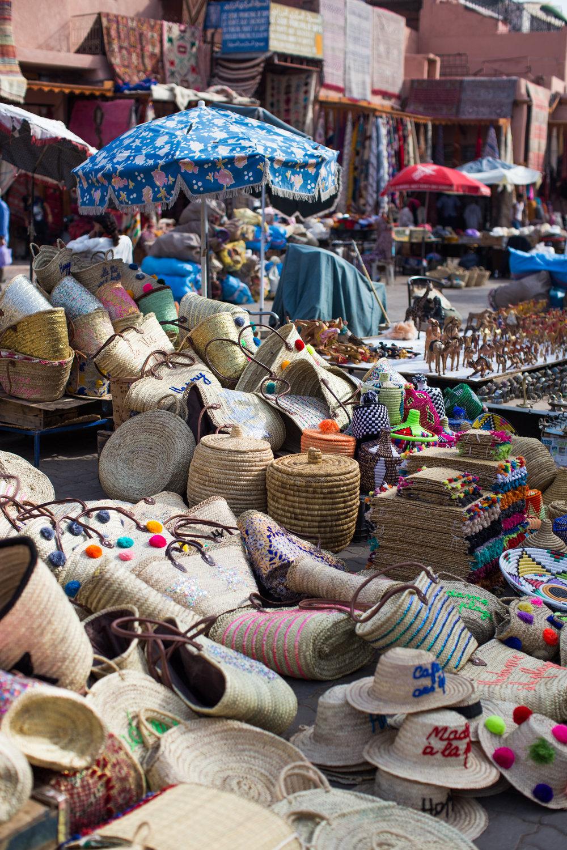 Marrakech - clairemenary.com-2396.jpg