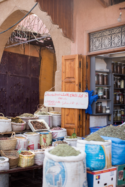 Marrakech - clairemenary.com-2399.jpg