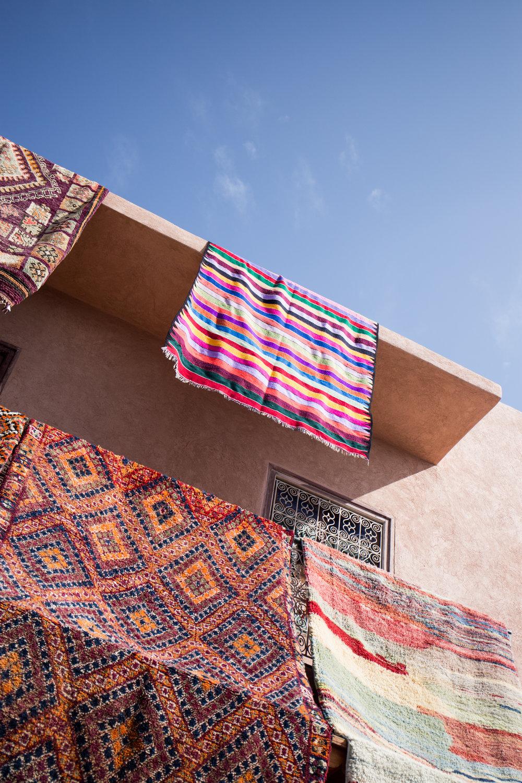 Marrakech - clairemenary.com-2427.jpg