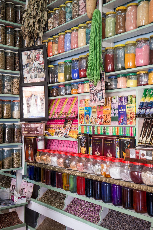 Marrakech - clairemenary.com-2438.jpg