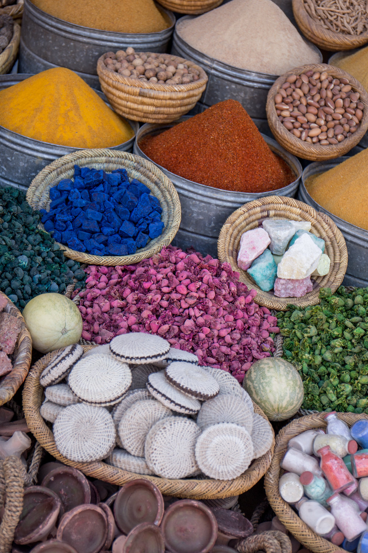 Marrakech - clairemenary.com-2436.jpg