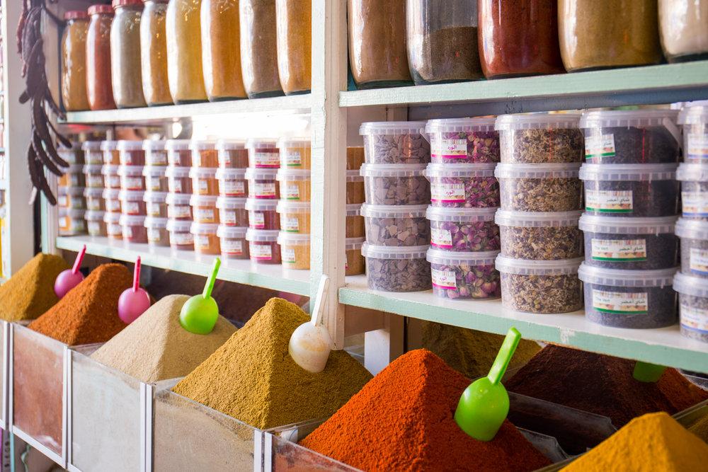 Marrakech - clairemenary.com-2440.jpg