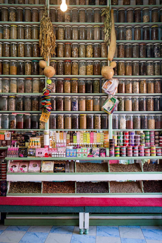 Marrakech - clairemenary.com-2441.jpg