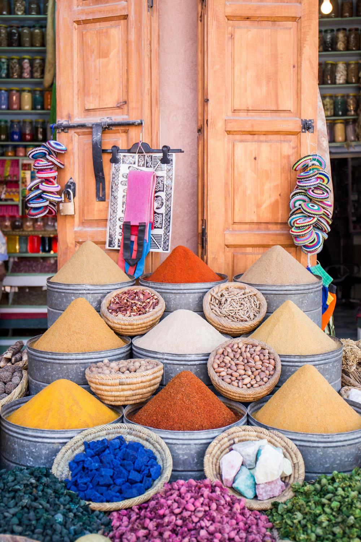 Marrakech - clairemenary.com-2444.jpg