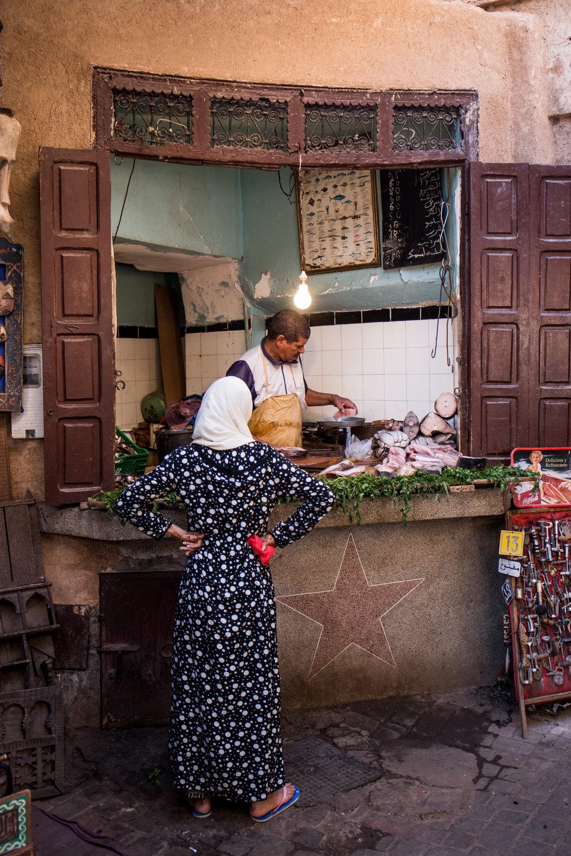 Marrakech - clairemenary.com-2456.jpg