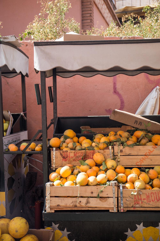 Marrakech - clairemenary.com-2465.jpg