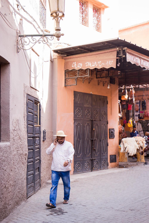 Marrakech - clairemenary.com-2467.jpg