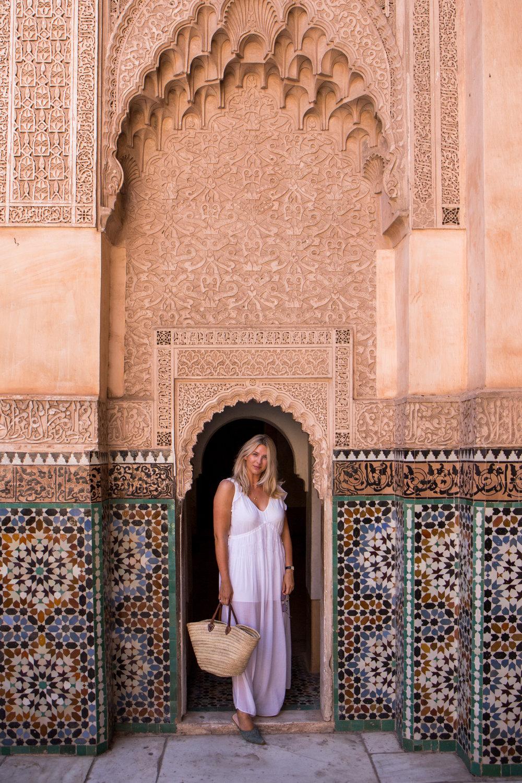 Marrakech - clairemenary.com-2477.jpg