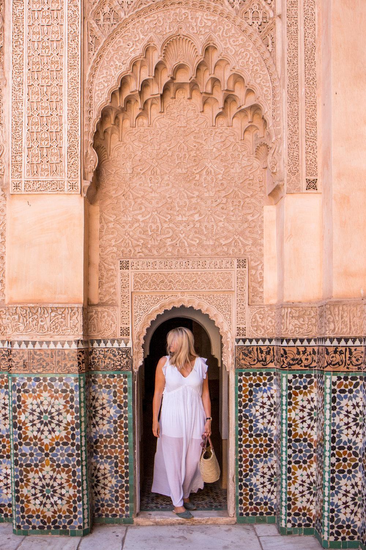 Marrakech - clairemenary.com-2483.jpg