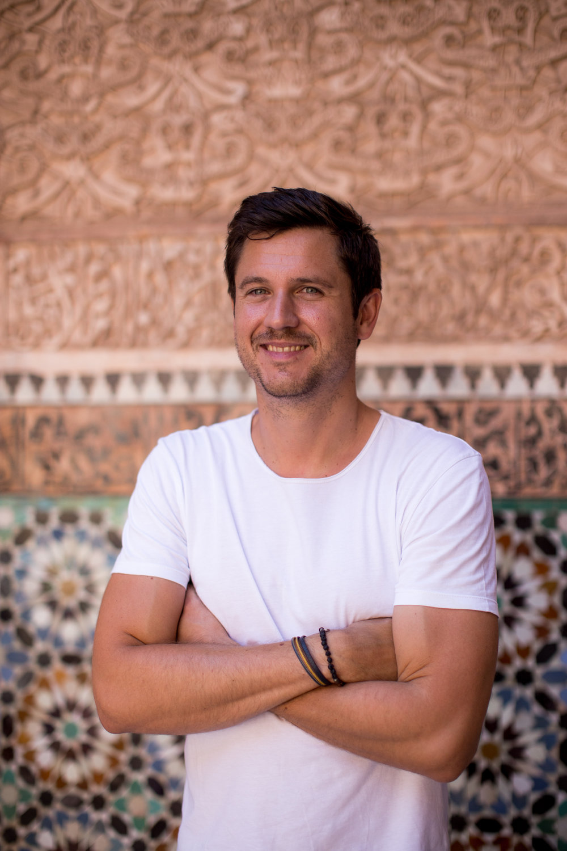 Marrakech - clairemenary.com-2503.jpg