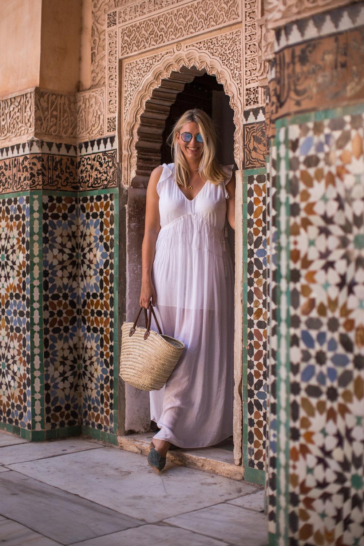 Marrakech - clairemenary.com-2514.jpg