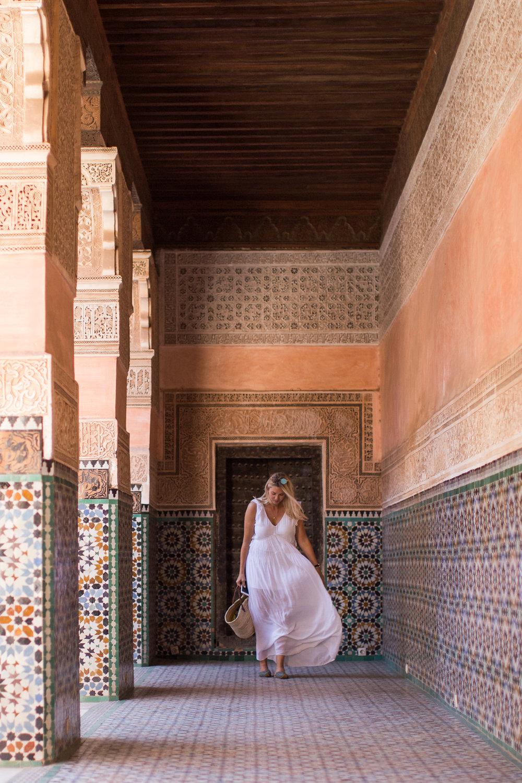 Marrakech - clairemenary.com-2529.jpg