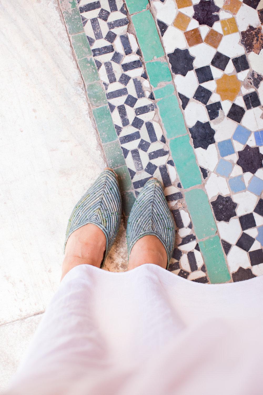 Marrakech - clairemenary.com-2542.jpg