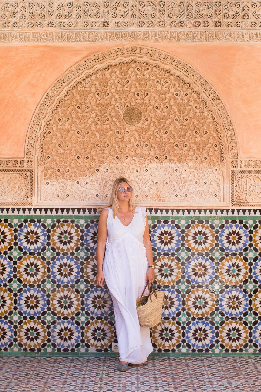 Marrakech - clairemenary.com-2543.jpg