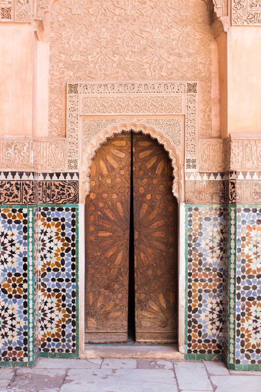 Marrakech - clairemenary.com-2551.jpg