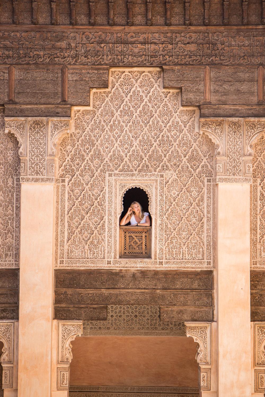 Marrakech - clairemenary.com-2561.jpg