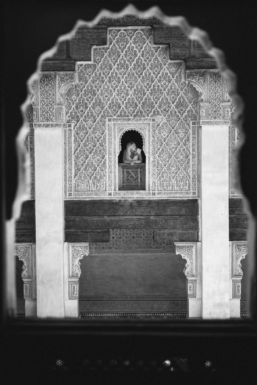 Marrakech - clairemenary.com-2565.jpg