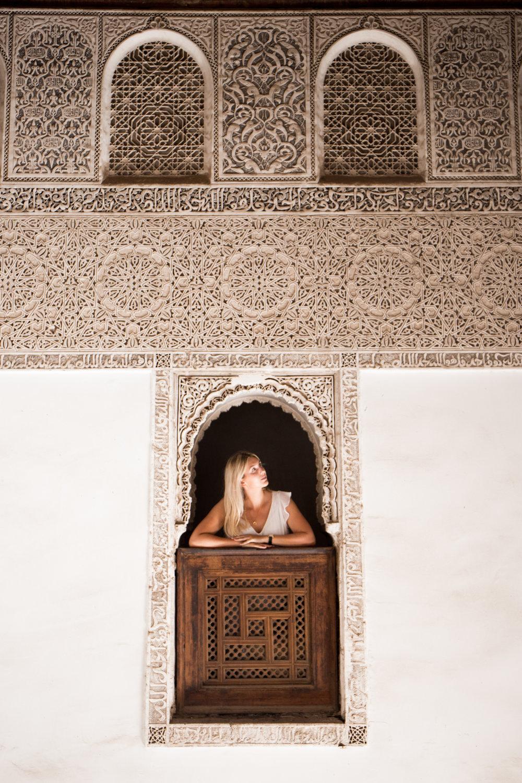Marrakech - clairemenary.com-2573.jpg