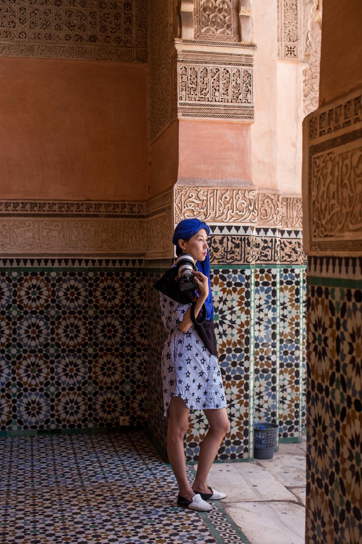 Marrakech - clairemenary.com-2592.jpg
