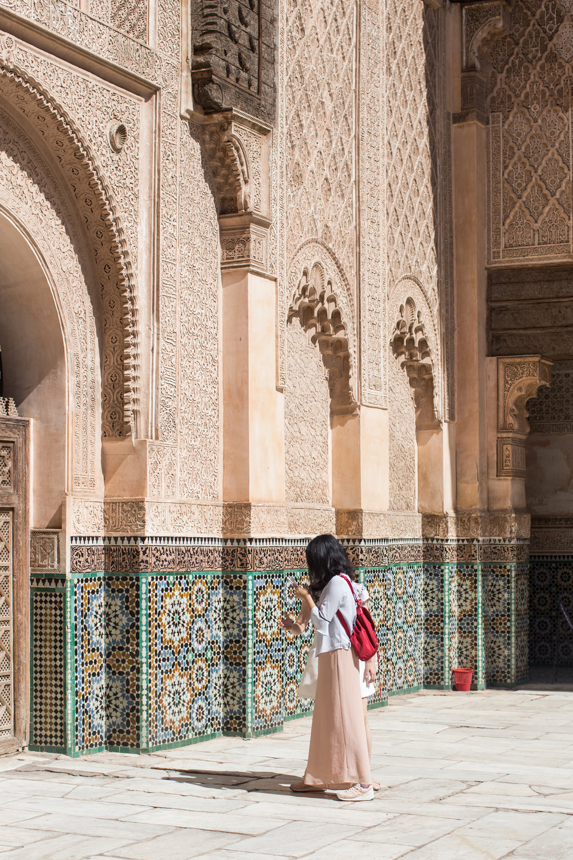 Marrakech - clairemenary.com-2611.jpg