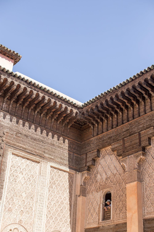 Marrakech - clairemenary.com-2613.jpg