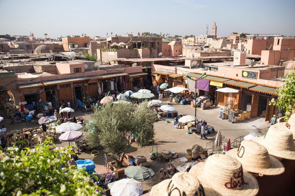Marrakech - clairemenary.com-2414.jpg