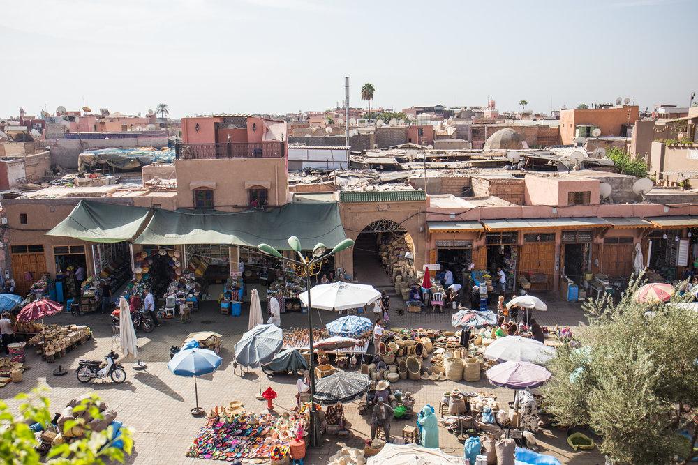 Marrakech - clairemenary.com-2416.jpg