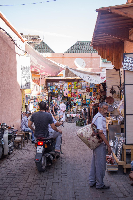 Marrakech - clairemenary.com-2449.jpg