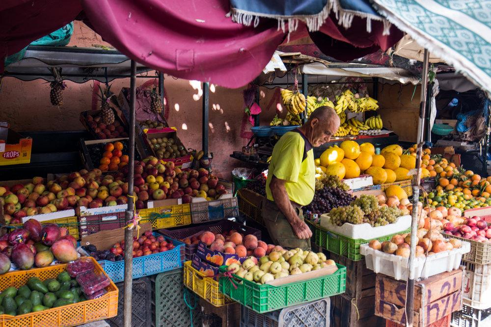 Marrakech - clairemenary.com-2461.jpg