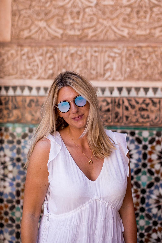Marrakech - clairemenary.com-2506.jpg