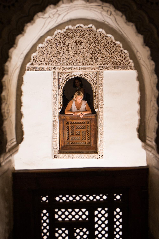 Marrakech - clairemenary.com-2579.jpg