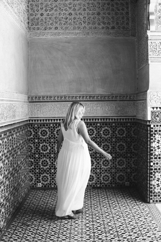 Marrakech - clairemenary.com-2599.jpg