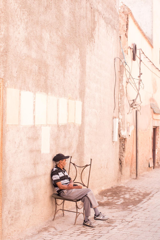 Marrakech - clairemenary.com-2625.jpg