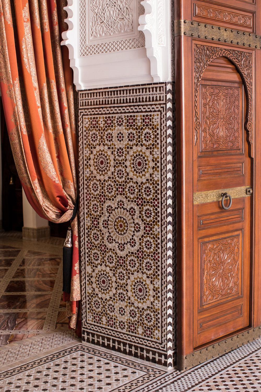 Marrakech  - clairemenary.com-2745.jpg