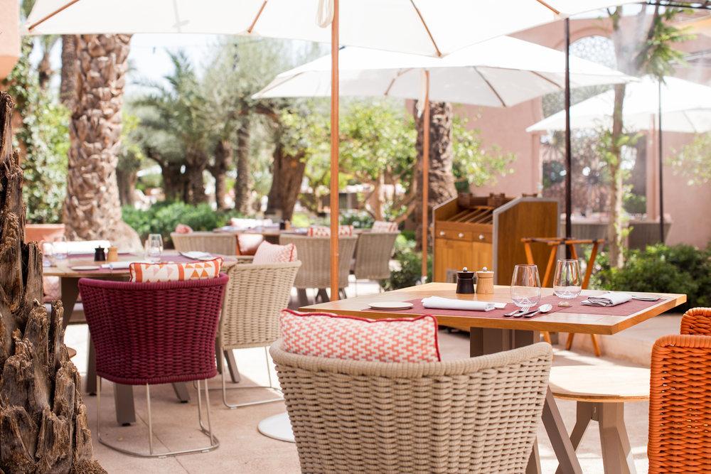 Marrakech - clairemenary.com-2628.jpg