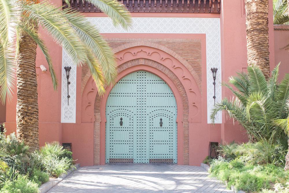 Marrakech - clairemenary.com-2749.jpg