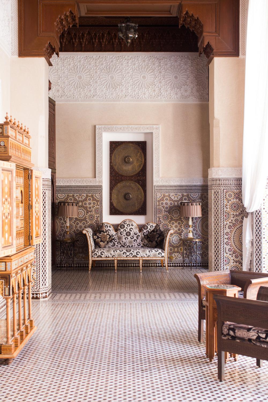 Marrakech - clairemenary.com-2746.jpg