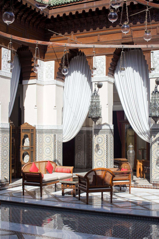 Marrakech - clairemenary.com-2743.jpg