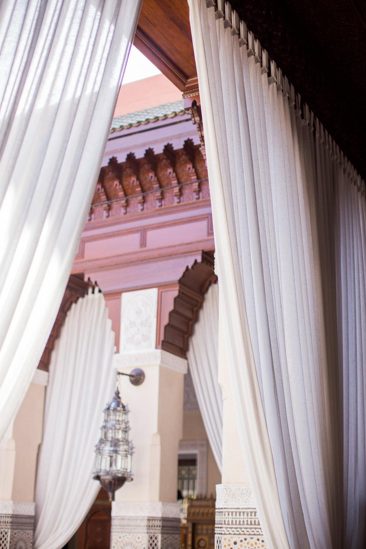 Marrakech - clairemenary.com-2742.jpg