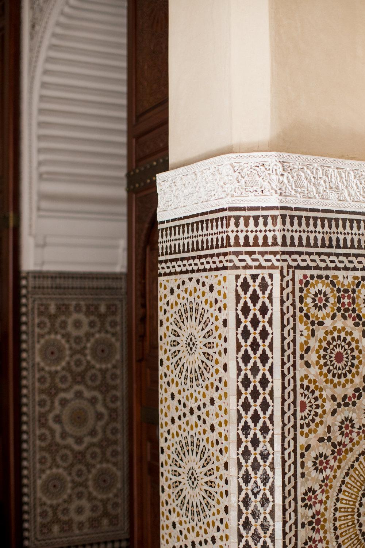 Marrakech - clairemenary.com-2740.jpg