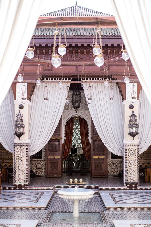 Marrakech - clairemenary.com-2739.jpg