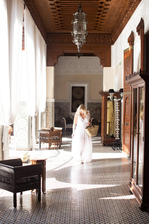 Marrakech - clairemenary.com-2732.jpg
