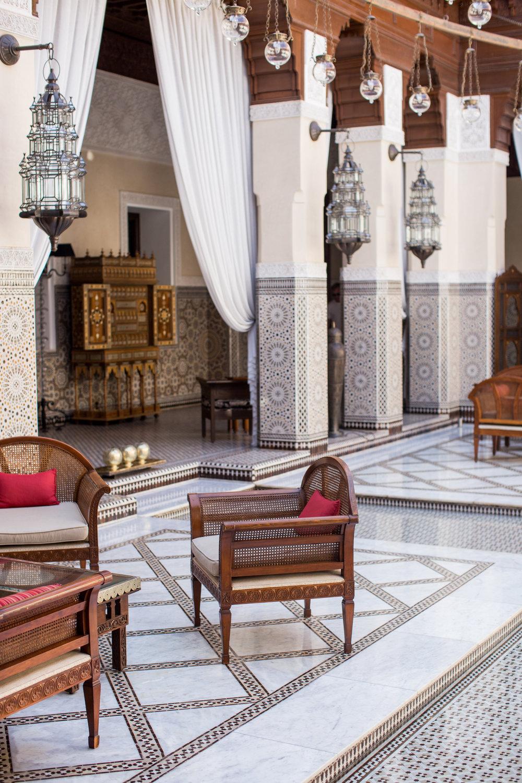 Marrakech - clairemenary.com-2715.jpg